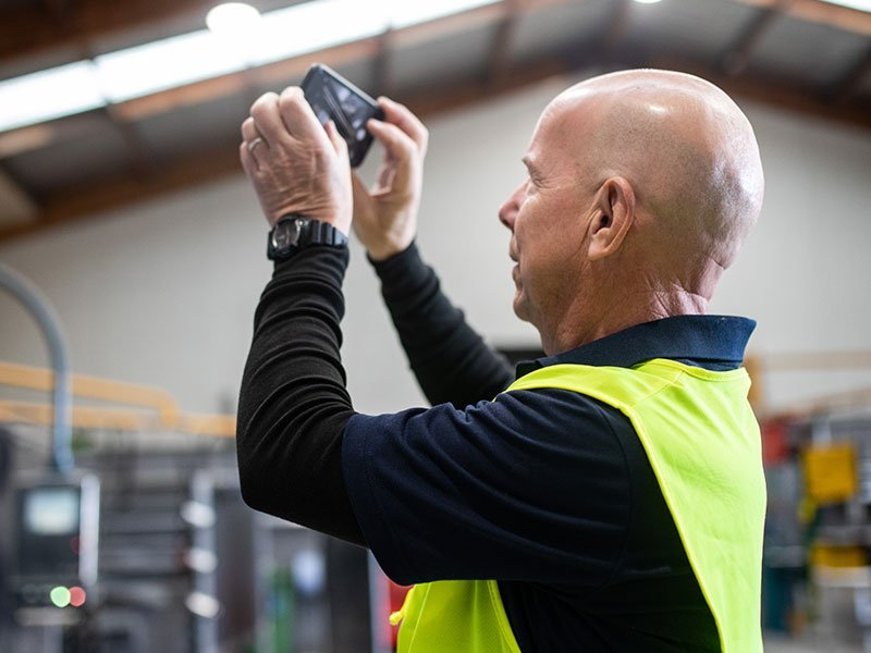 health & safety services from Samson Safety consultants in Tauranga