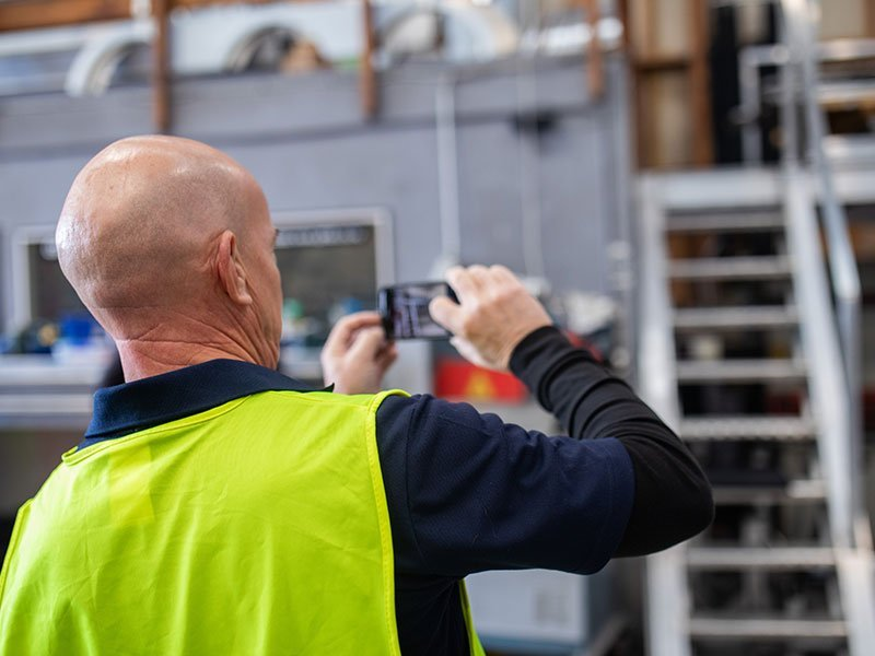 Health & Safety consultancy services in Tauranga from Samson Safety Solutions